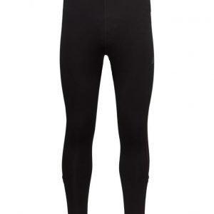 New Balance Accelerate Tight urheilutrikoot