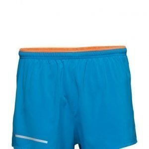 New Balance Impact 3in Split Short treenishortsit