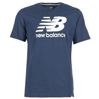 New Balance JEVIAPE lyhythihainen t-paita