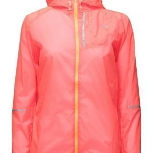 New Balance Lite Packable Jacket tuulitakki