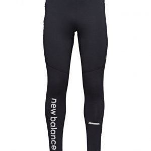 New Balance Performance Merino Tight urheilutrikoot