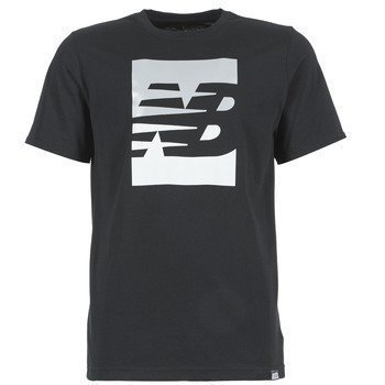 New Balance ROVILE lyhythihainen t-paita