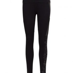 New Balance Reflective Tight urheilutrikoot