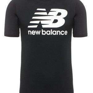 New Balance T-paita