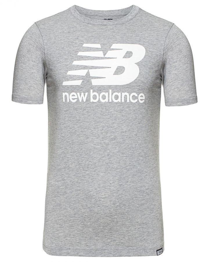 kuponkikoodit halvempaa tilata New Balance T-paita - Vaatekauppa24.fi