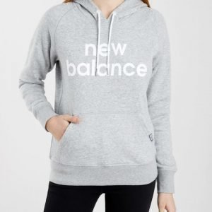 New Balance huppari