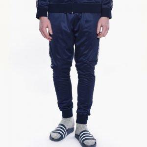 New Black Tony Tracksuit Sweatpants