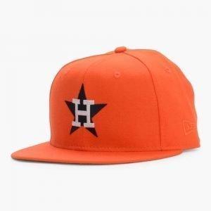 New Era 1980 Heritage Astros Cap