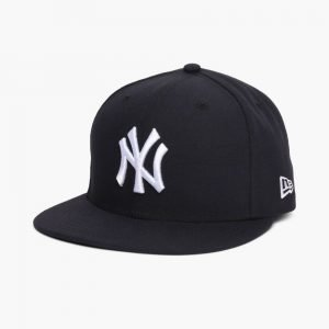 New Era 59Fifty TSF Yankees Cap
