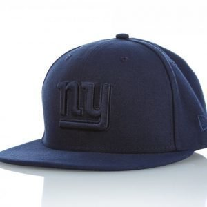 New Era 59fifty Tonal Basic Neygia Lippis Sininen