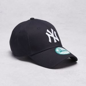 New Era 9 Forthy New York Yankees Navy