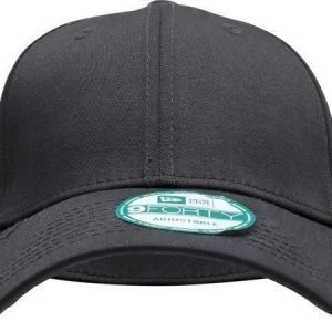 New Era 940 Cotton Snap Lippis
