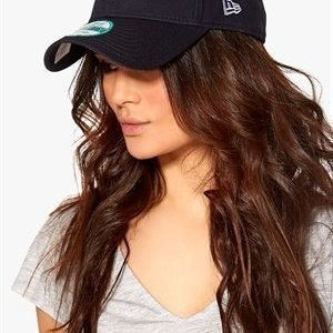 New Era 940 Leag Basic NEYYAN Navy