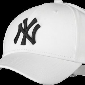 New Era 940 Leag Basic Neyyan Lippis