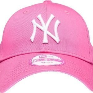 New Era 940 Womens Lippis
