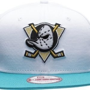 New Era 950 Mighty Ducks Lippis