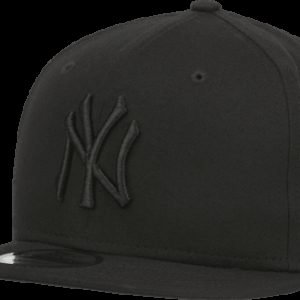 New Era 9fifty Mlb Lippis