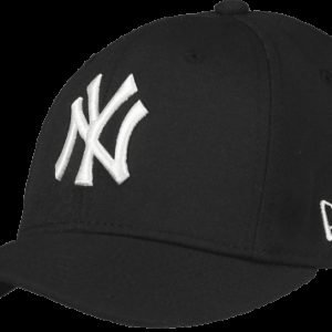 New Era 9fifty Stretch Snap Lippis