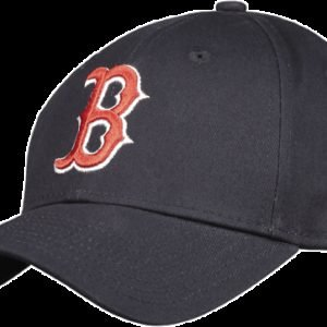 New Era 9forty Boston Cap Lippis