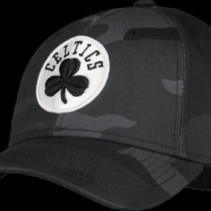 New Era 9forty Camo Ess Lippis