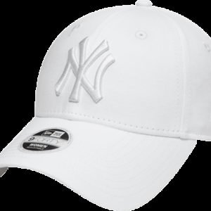 New Era 9forty League Ess W Lippis