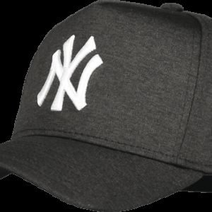 New Era Afrm Mlb Shadow Adjust Lippis