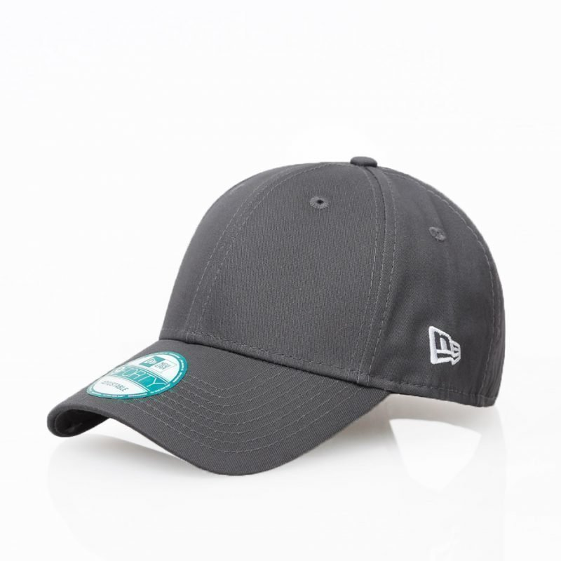 New Era Basic 9Forty New Era -lippis