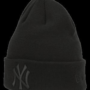 New Era Basic Cuff Knit Pipo
