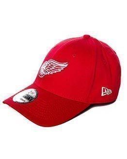 New Era Basic Detroit Red Wings Team