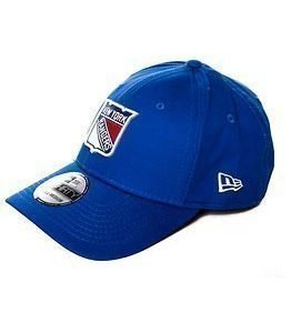 New Era Basic New York Rangers Team