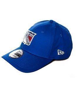 New Era Basic New York Rangers Team