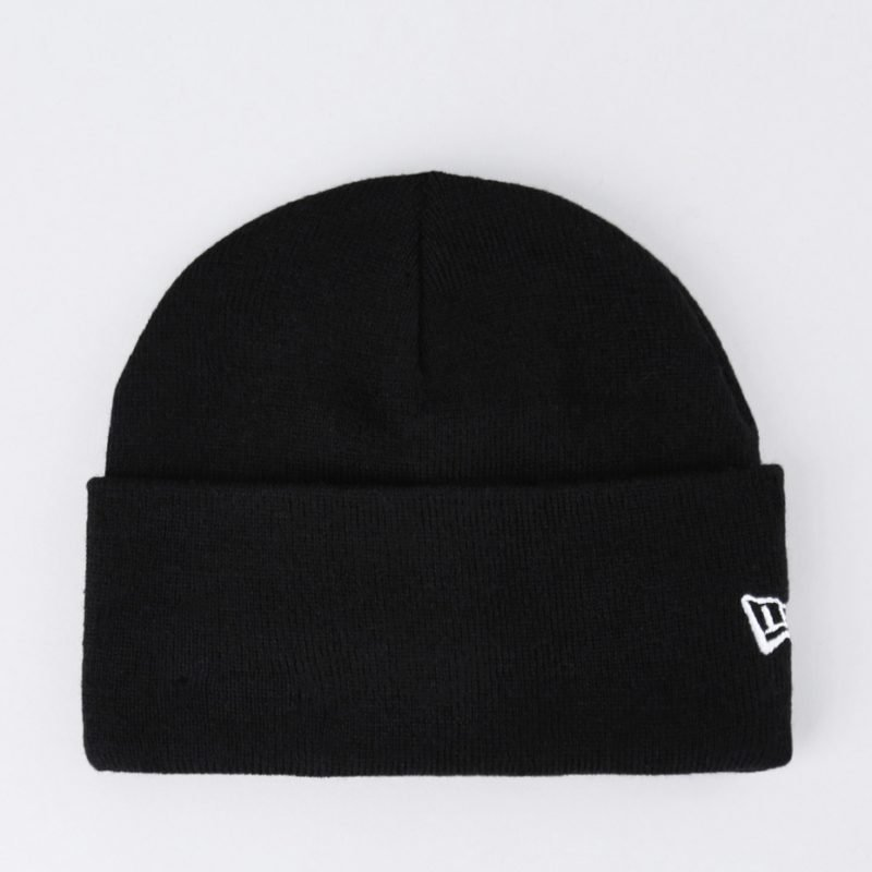 New Era Basic Wide Cuff -pipo