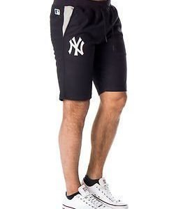 New Era Diam Era Short New York Yankees Navy