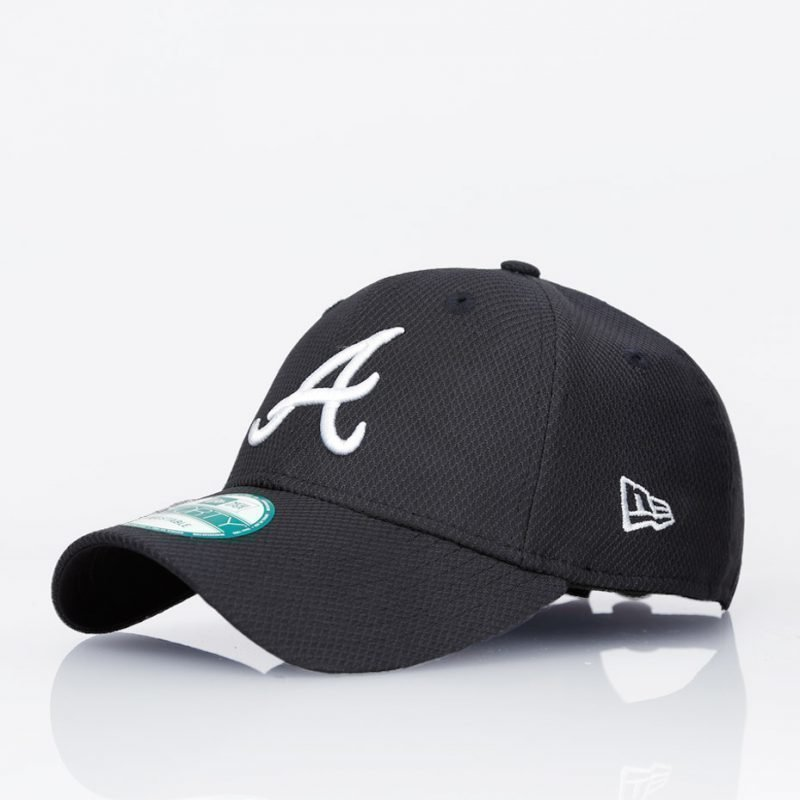 New Era Diamond Era Essential -lippis