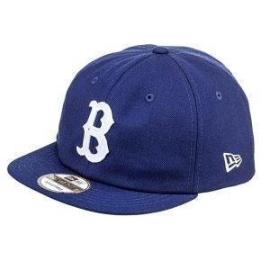 New Era Heritage lippis