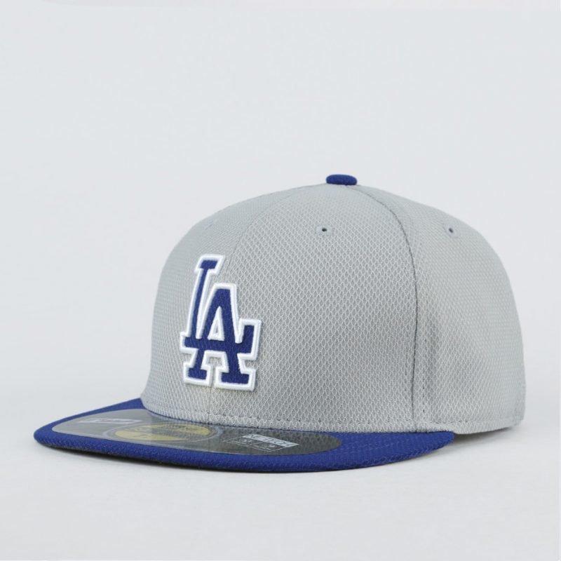 New Era LA Dodgers Diamond Era -lippis - Vaatekauppa24.fi d01a68c0d2