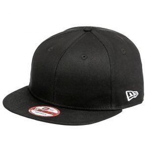 New Era lippis