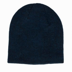 New Look Basic Beanie Pipo Teal