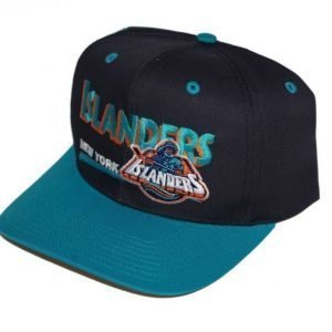 New York Islanders -NHL keps -