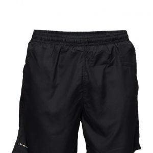 Newline Base 2 Layer Shorts treenishortsit