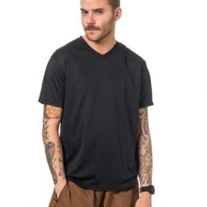 Newline Base Cool Tee Black