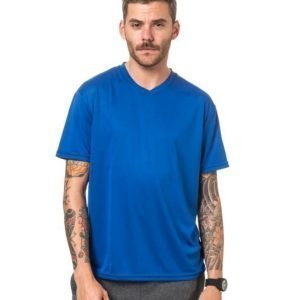 Newline Base Cool Tee Blue