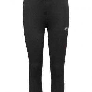 Newline Base Dry N Comfort Knee Tights urheilutrikoot