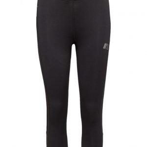 Newline Base Dry N Comfort Knee Tights urheilutrikoot
