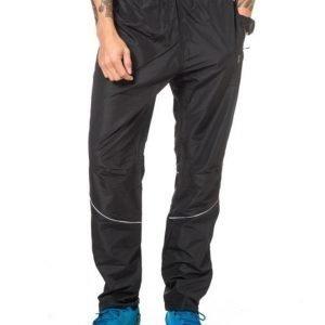 Newline Base Pants Black