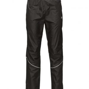 Newline Base Pants treenihousut
