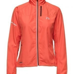 Newline Base Race Jacket tuulitakki