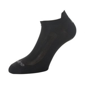 Newline Base Socklet Black