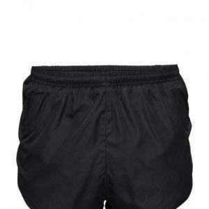 Newline Base Split Shorts treenishortsit