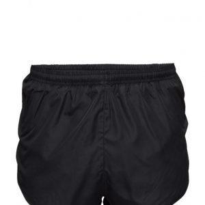 Newline Base Split Shorts treenishortsit